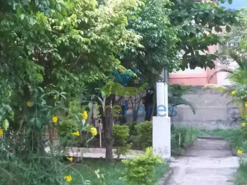 60 - Apartamento À Venda - Portuguesa - Rio de Janeiro - RJ - ILAP20439 - 21