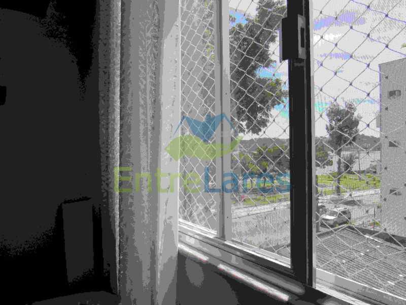 2a - Apartamento À Venda - Portuguesa - Rio de Janeiro - RJ - ILAP20440 - 4