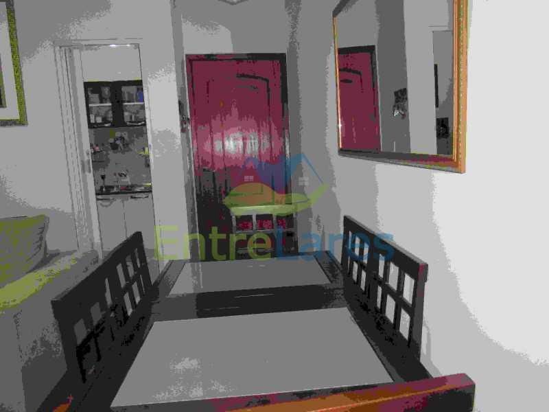 8 - Apartamento À Venda - Portuguesa - Rio de Janeiro - RJ - ILAP20440 - 9