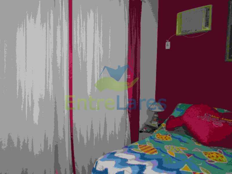 15 - Apartamento À Venda - Portuguesa - Rio de Janeiro - RJ - ILAP20440 - 11