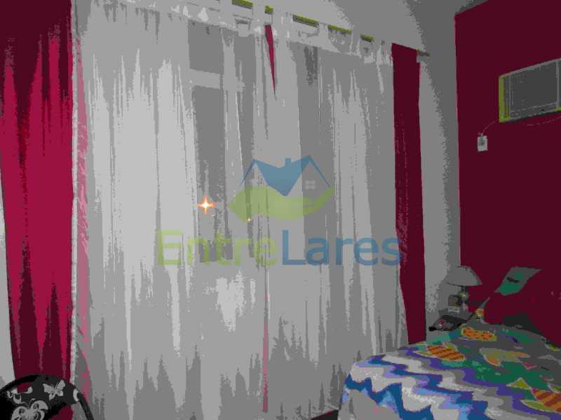 17 - Apartamento À Venda - Portuguesa - Rio de Janeiro - RJ - ILAP20440 - 13