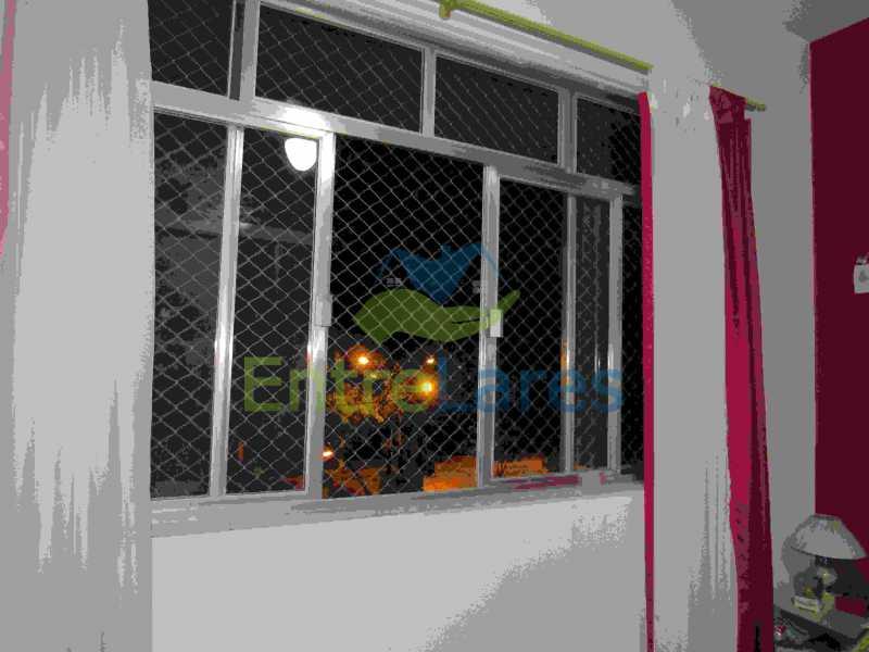 18 - Apartamento À Venda - Portuguesa - Rio de Janeiro - RJ - ILAP20440 - 14