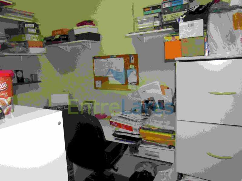 26 - Apartamento À Venda - Portuguesa - Rio de Janeiro - RJ - ILAP20440 - 18