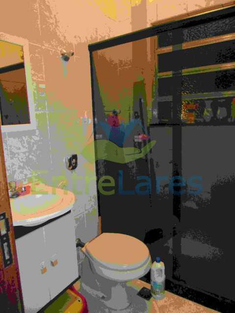 30 - Apartamento À Venda - Portuguesa - Rio de Janeiro - RJ - ILAP20440 - 19