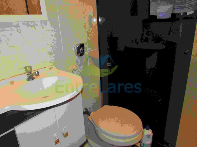 32 - Apartamento À Venda - Portuguesa - Rio de Janeiro - RJ - ILAP20440 - 21