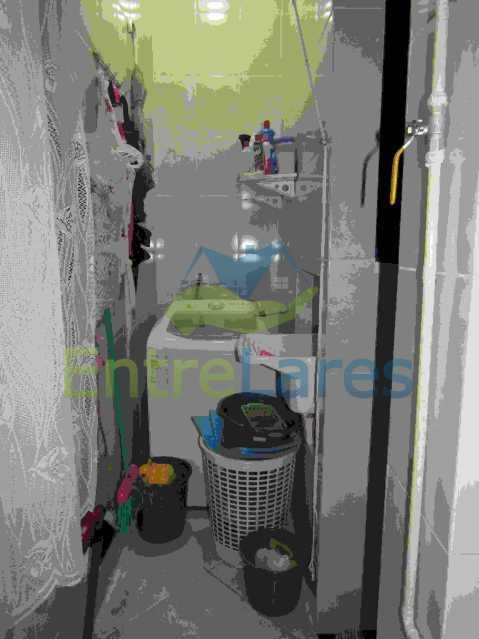 60 - Apartamento À Venda - Portuguesa - Rio de Janeiro - RJ - ILAP20440 - 24