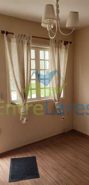 3 - Casa 2 quartos à venda Pitangueiras, Rio de Janeiro - R$ 500.000 - ILCA20068 - 1