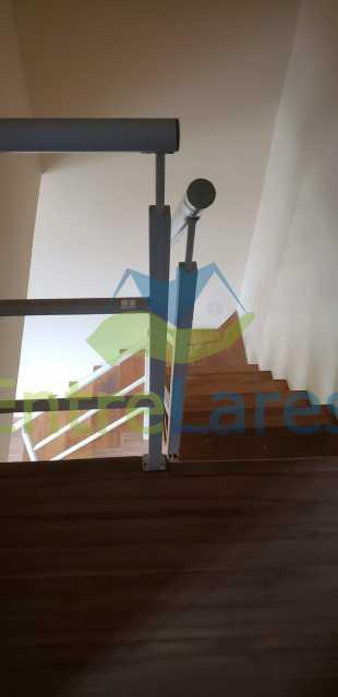 11 - Casa 2 quartos à venda Pitangueiras, Rio de Janeiro - R$ 500.000 - ILCA20068 - 5