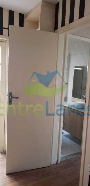 12 - Casa 2 quartos à venda Pitangueiras, Rio de Janeiro - R$ 500.000 - ILCA20068 - 6
