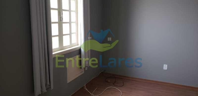 18 - Casa 2 quartos à venda Pitangueiras, Rio de Janeiro - R$ 500.000 - ILCA20068 - 8
