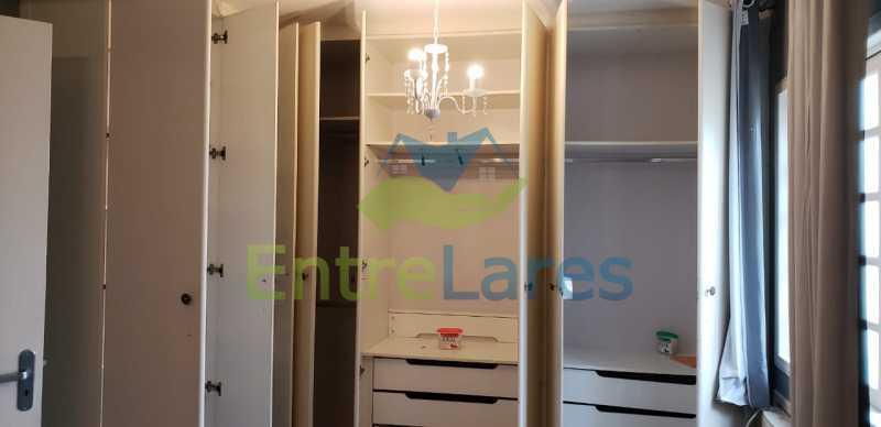 19 - Casa 2 quartos à venda Pitangueiras, Rio de Janeiro - R$ 500.000 - ILCA20068 - 9