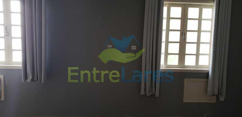 24 - Casa 2 quartos à venda Pitangueiras, Rio de Janeiro - R$ 500.000 - ILCA20068 - 11