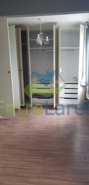25 - Casa 2 quartos à venda Pitangueiras, Rio de Janeiro - R$ 500.000 - ILCA20068 - 12
