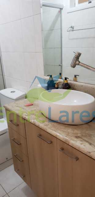30 - Casa 2 quartos à venda Pitangueiras, Rio de Janeiro - R$ 500.000 - ILCA20068 - 13
