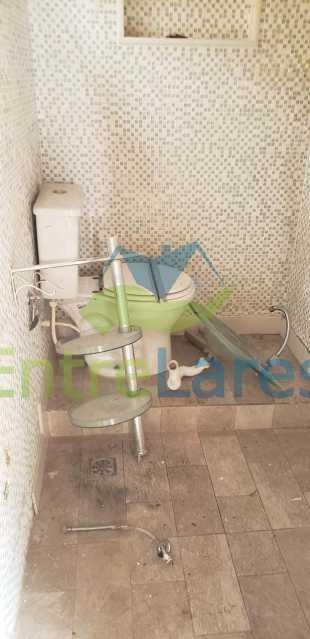 32 - Casa 2 quartos à venda Pitangueiras, Rio de Janeiro - R$ 500.000 - ILCA20068 - 15