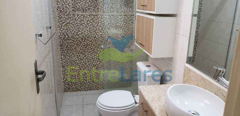 33 - Casa 2 quartos à venda Pitangueiras, Rio de Janeiro - R$ 500.000 - ILCA20068 - 16