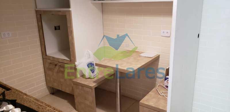 40 - Casa 2 quartos à venda Pitangueiras, Rio de Janeiro - R$ 500.000 - ILCA20068 - 17
