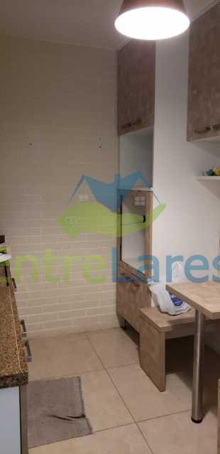 42 - Casa 2 quartos à venda Pitangueiras, Rio de Janeiro - R$ 500.000 - ILCA20068 - 18