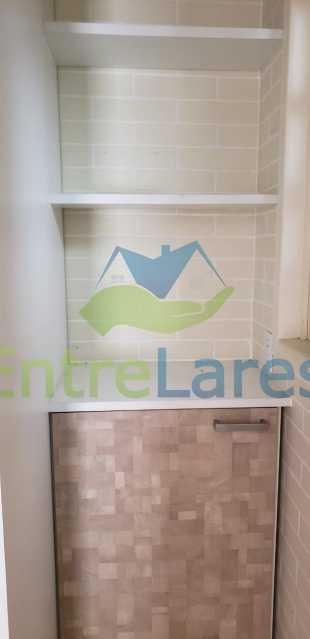 43 - Casa 2 quartos à venda Pitangueiras, Rio de Janeiro - R$ 500.000 - ILCA20068 - 19