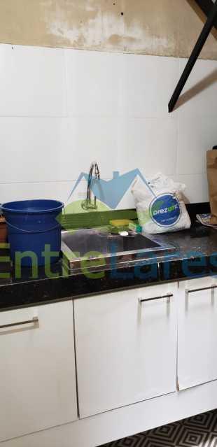 45 - Casa 2 quartos à venda Pitangueiras, Rio de Janeiro - R$ 500.000 - ILCA20068 - 21