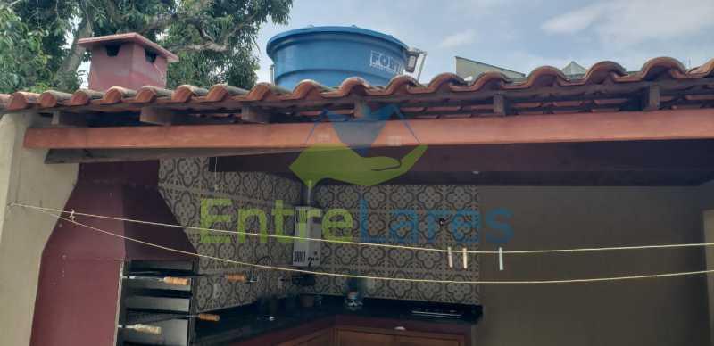 62 - Casa 2 quartos à venda Pitangueiras, Rio de Janeiro - R$ 500.000 - ILCA20068 - 25