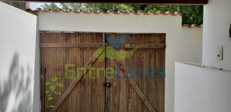 70 - Casa 2 quartos à venda Pitangueiras, Rio de Janeiro - R$ 500.000 - ILCA20068 - 26