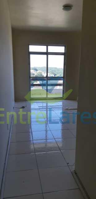 A2 - Apartamento 1 quarto à venda Pitangueiras, Rio de Janeiro - R$ 345.000 - ILAP10050 - 3