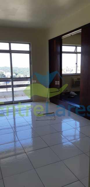 A4 - Apartamento 1 quarto à venda Pitangueiras, Rio de Janeiro - R$ 345.000 - ILAP10050 - 5