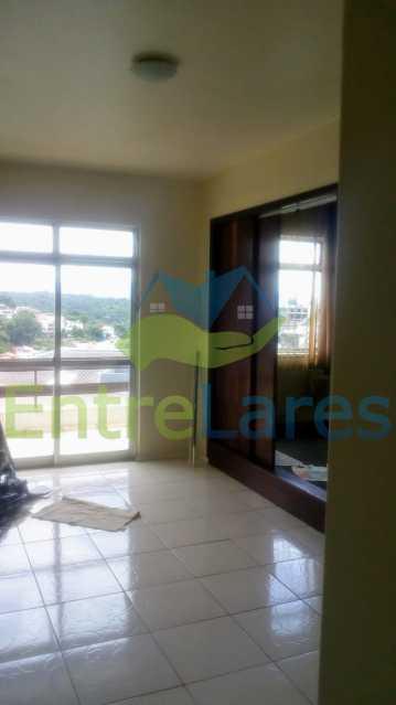 A5 - Apartamento 1 quarto à venda Pitangueiras, Rio de Janeiro - R$ 345.000 - ILAP10050 - 6