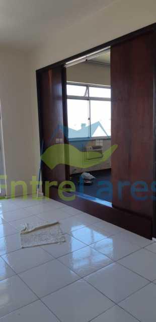 A6 - Apartamento 1 quarto à venda Pitangueiras, Rio de Janeiro - R$ 345.000 - ILAP10050 - 7
