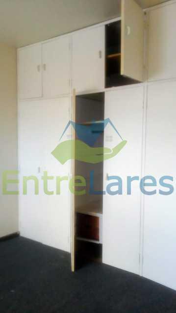 B1 - Apartamento 1 quarto à venda Pitangueiras, Rio de Janeiro - R$ 345.000 - ILAP10050 - 10