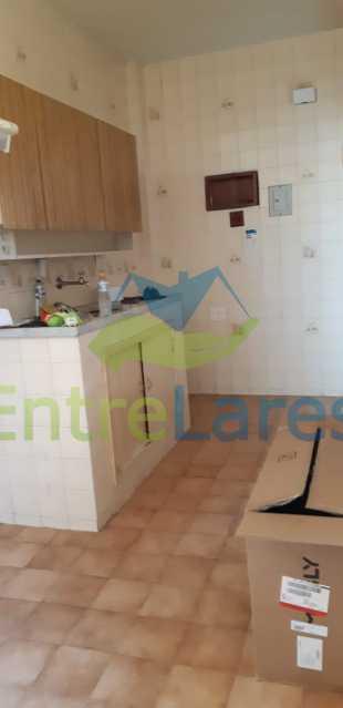 C1 - Apartamento 1 quarto à venda Pitangueiras, Rio de Janeiro - R$ 345.000 - ILAP10050 - 11