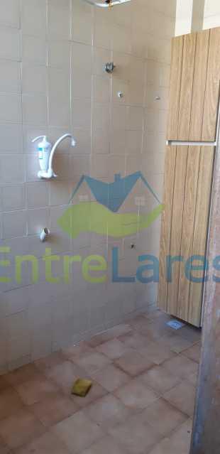 C3 - Apartamento 1 quarto à venda Pitangueiras, Rio de Janeiro - R$ 345.000 - ILAP10050 - 13