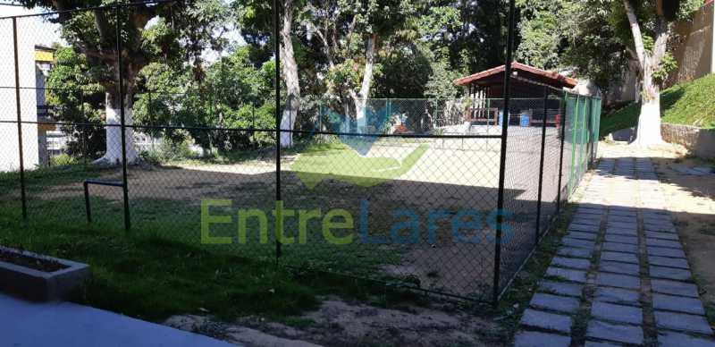 D3 - Apartamento 1 quarto à venda Pitangueiras, Rio de Janeiro - R$ 345.000 - ILAP10050 - 16