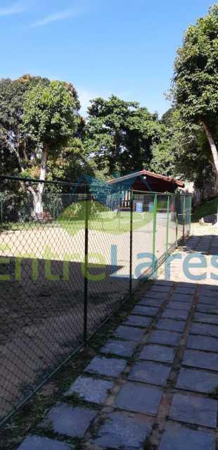D5 - Apartamento 1 quarto à venda Pitangueiras, Rio de Janeiro - R$ 345.000 - ILAP10050 - 18