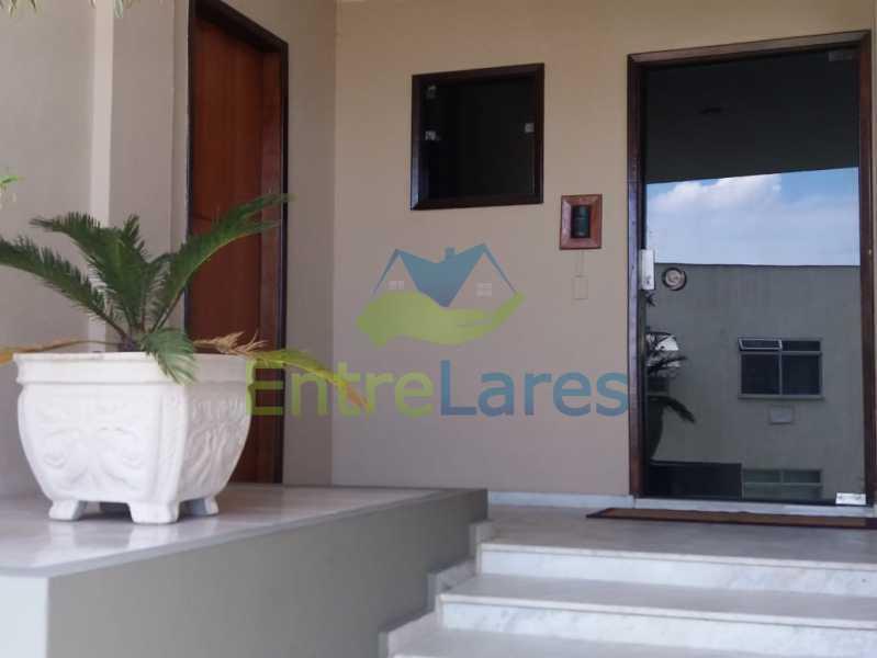 D6 - Apartamento 1 quarto à venda Pitangueiras, Rio de Janeiro - R$ 345.000 - ILAP10050 - 19