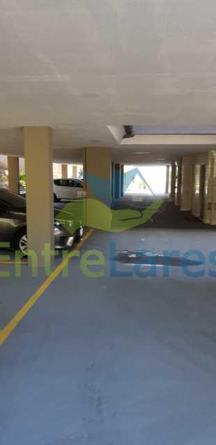 D7 - Apartamento 1 quarto à venda Pitangueiras, Rio de Janeiro - R$ 345.000 - ILAP10050 - 20