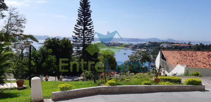D8 - Apartamento 1 quarto à venda Pitangueiras, Rio de Janeiro - R$ 345.000 - ILAP10050 - 21