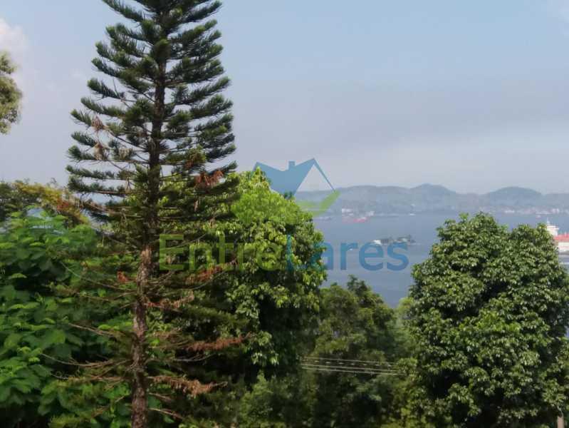D9 - Apartamento 1 quarto à venda Pitangueiras, Rio de Janeiro - R$ 345.000 - ILAP10050 - 22