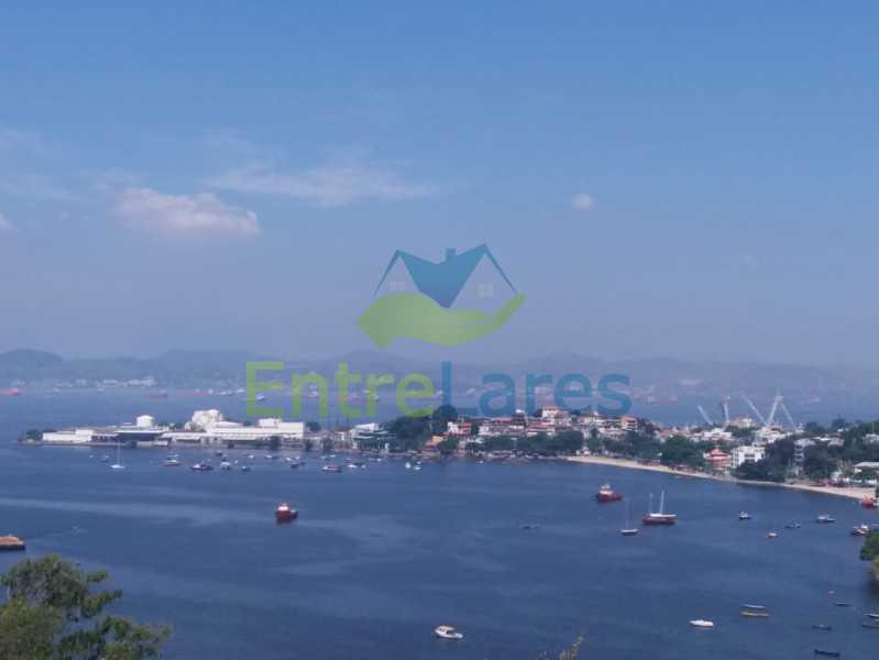 D10 - Apartamento 1 quarto à venda Pitangueiras, Rio de Janeiro - R$ 345.000 - ILAP10050 - 23
