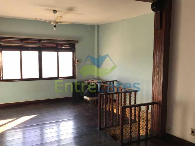 A1 - Casa 2 quartos à venda Tauá, Rio de Janeiro - R$ 550.000 - ILCA20069 - 3
