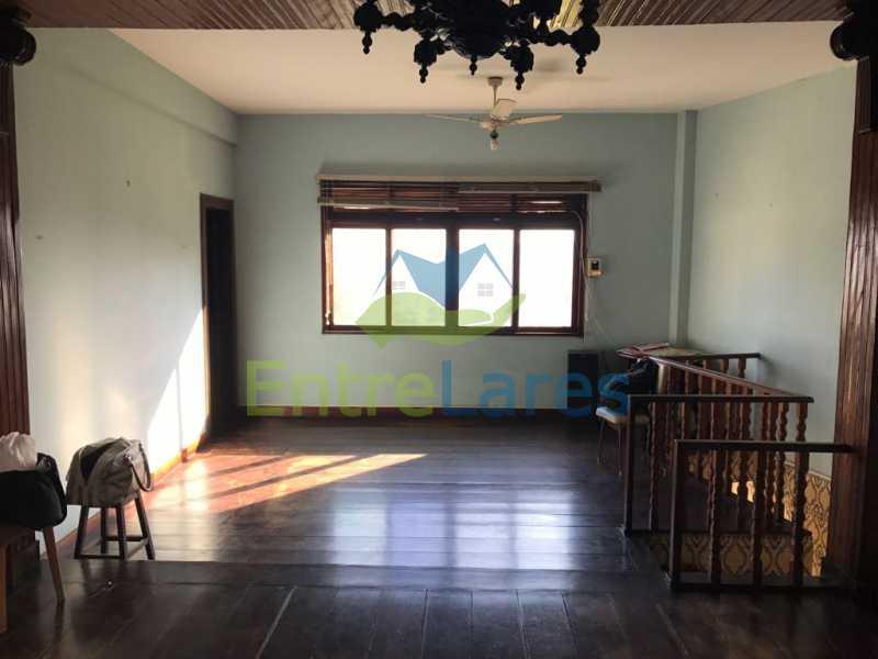 A2 - Casa 2 quartos à venda Tauá, Rio de Janeiro - R$ 550.000 - ILCA20069 - 1