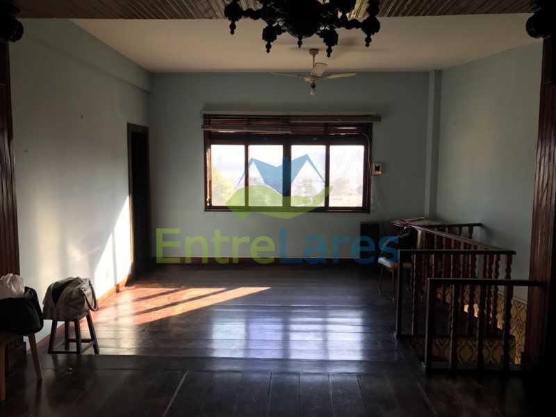 A3 - Casa 2 quartos à venda Tauá, Rio de Janeiro - R$ 550.000 - ILCA20069 - 4