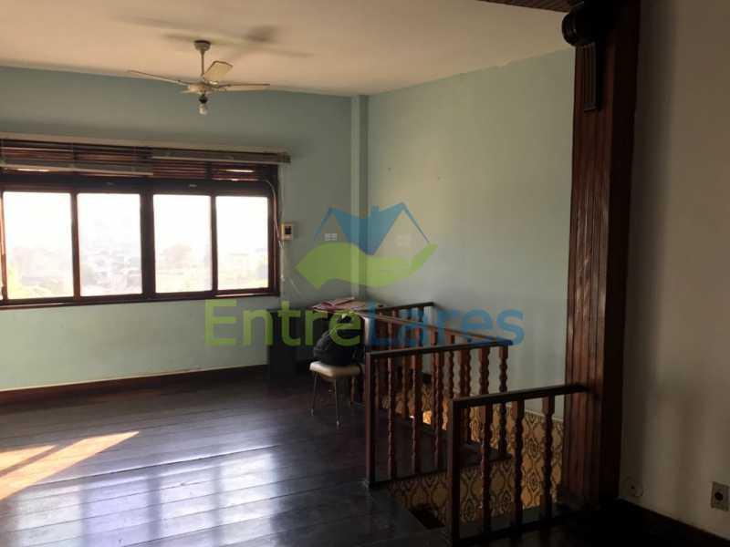 A4 - Casa 2 quartos à venda Tauá, Rio de Janeiro - R$ 550.000 - ILCA20069 - 5