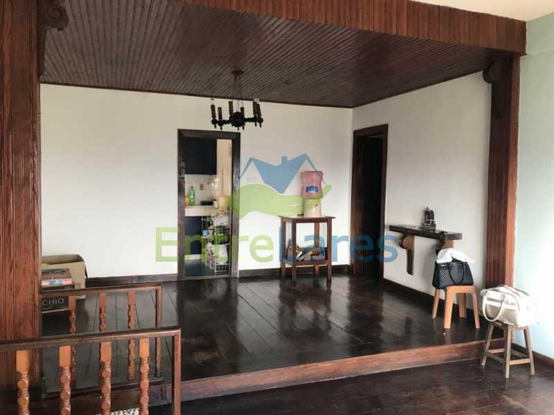 A5 - Casa 2 quartos à venda Tauá, Rio de Janeiro - R$ 550.000 - ILCA20069 - 6