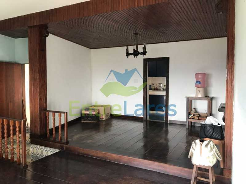 A6 - Casa 2 quartos à venda Tauá, Rio de Janeiro - R$ 550.000 - ILCA20069 - 7