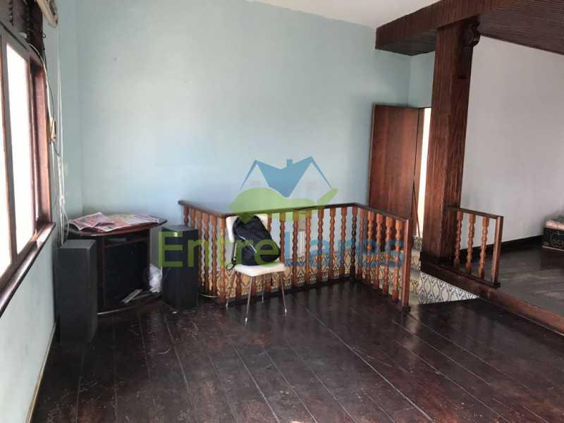 A7 - Casa 2 quartos à venda Tauá, Rio de Janeiro - R$ 550.000 - ILCA20069 - 8