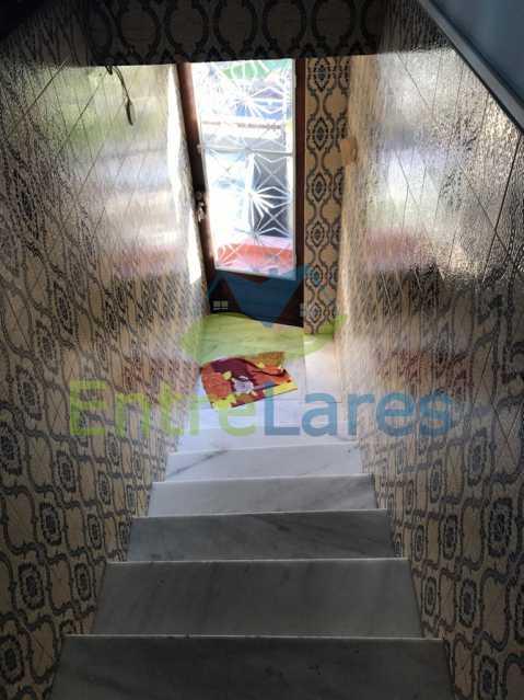 A8 - Casa 2 quartos à venda Tauá, Rio de Janeiro - R$ 550.000 - ILCA20069 - 9