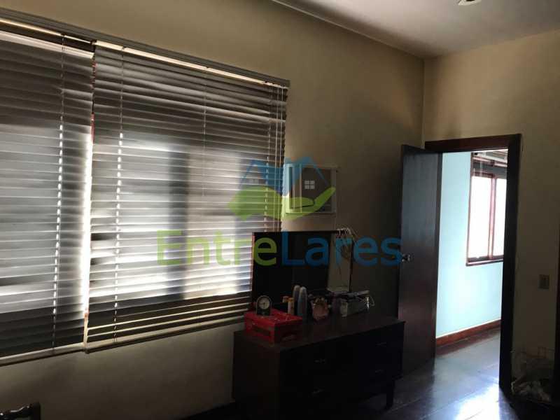 B1 - Casa 2 quartos à venda Tauá, Rio de Janeiro - R$ 550.000 - ILCA20069 - 10