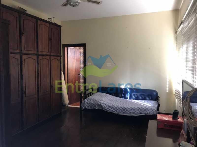 B2 - Casa 2 quartos à venda Tauá, Rio de Janeiro - R$ 550.000 - ILCA20069 - 11